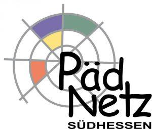 logo-paednetz